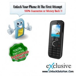 Alcatel One Touch 1045G Unlocking