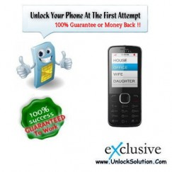 Alcatel One Touch 2005D Unlocking