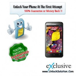 Huawei Ascend D1 XL U9500E Unlocking