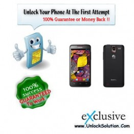 Huawei Ascend D1 quad Unlocking