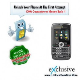 MessagePhone QS200 Unlocking