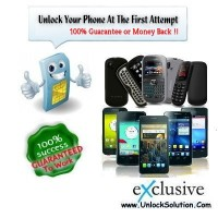 Alcatel Worldwide Any Device Unlocking