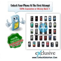 Motorola Worldwide Any Device Unlocking